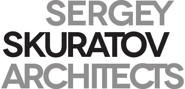Сергей Скуратов Architects