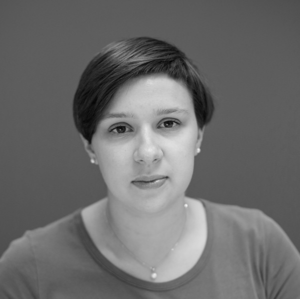 Татьяна Скибо